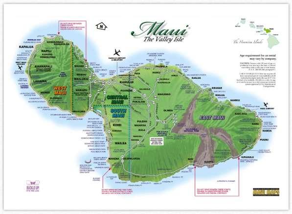 maui-Map